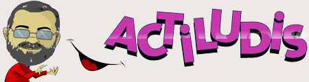 Actividades Lúdicas Educativas