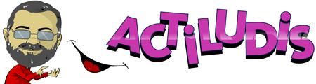 BLOG: ACTILUDIS