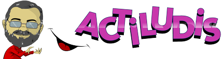 ACTIDULIS