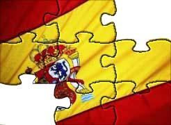 external image espana_puzzle_1.jpg