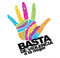 external image basta-de-violencia-250x242.jpg
