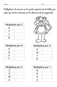 external image multiplicar_en_tablas02m-238x360.jpg