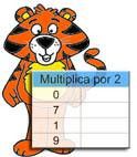 external image multiplicar_tigre.jpg