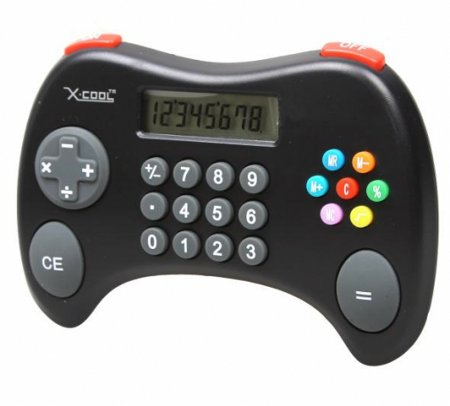 x-cool-calculator