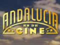 andalucia-cine