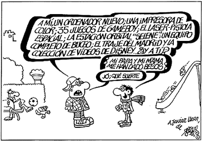 external image humor_reyes-magos-forges.png