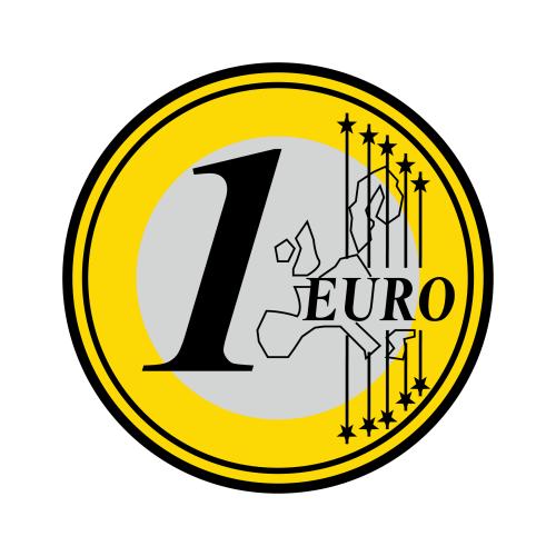 10 euro clipart - photo #18