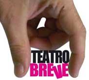 teatro_breve