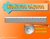 medimos_objetos