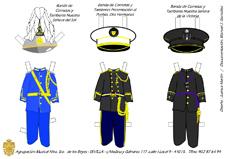 uniformesvr05