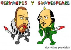 cervantes-y-shakespeare-cabecera