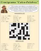 crucigrama-con-calculadora-copia