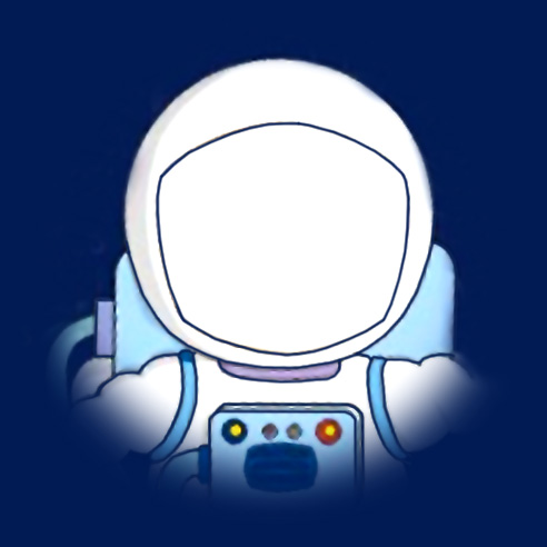 Casco Astronauta Imagenes Casco De Astronauta De La Nasa