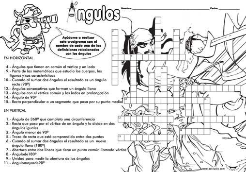 crucigramas_de_angulos-copia