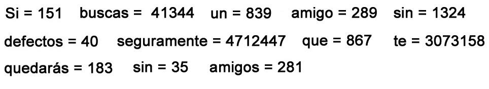 operaciones-combinadas-006-sol