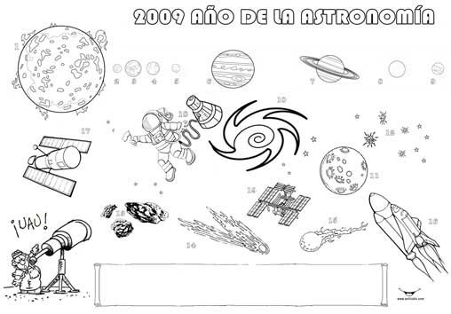 Sistema Solar2 Copia Actiludis