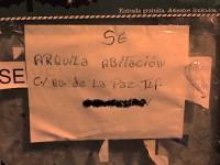 cartel_ortogra-05