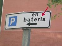 cartel_ortogra-11