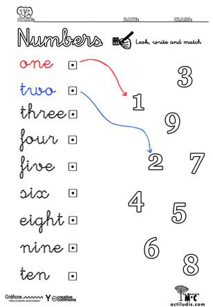 numeracion-10-p