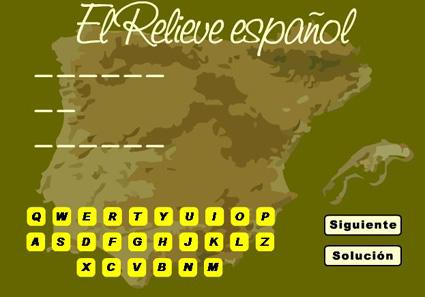relieve_españa