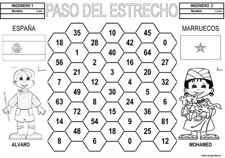 Paso_estrecho