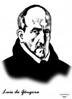Federico García Lorca Antonio Machado