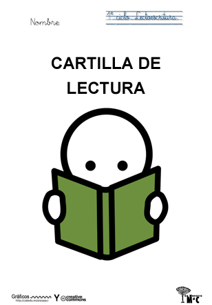 Cartilla_lectura