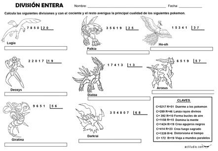 Divisones_inexacta_entre_2_007p