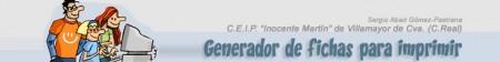 generador06