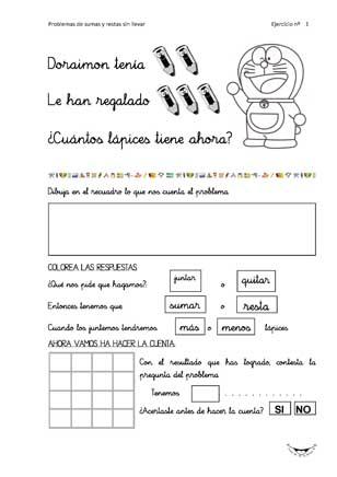 Orden_iniciación_problemas_Página_2