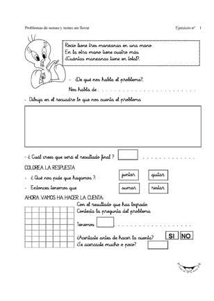 Orden_iniciación_problemas_Página_3
