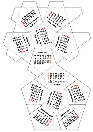 pocket world in figures 2016 pdf