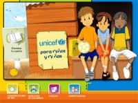 http://www.unicef.org.co/kids/index.html