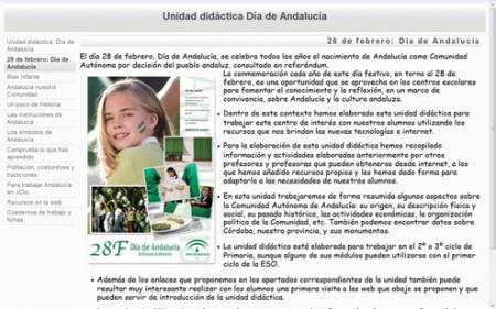 UD_Andalucia
