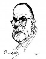 Camilo J Cela