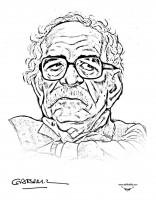G.G. Marquez