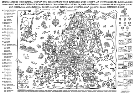 mural europa-bn-p