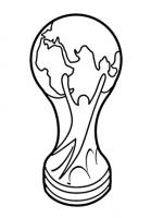 copa-del-mundo2