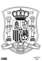 escudo_seleccion-p
