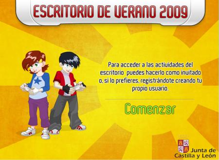verano2009
