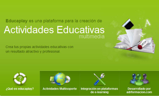 Educativas01_32503