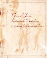 JUEGOSTRADICIONALES-1