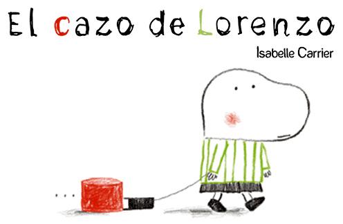 Asturias con niños: El cazo de Lorenzo