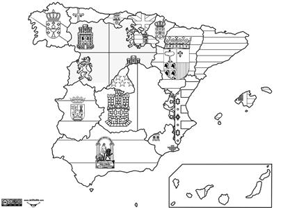 mapa-autonomico-banderas