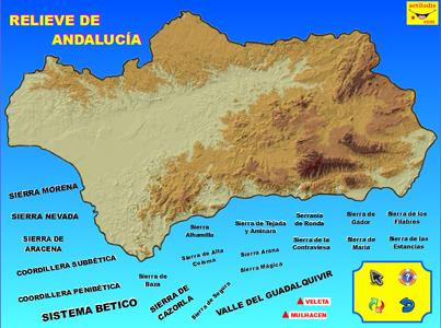 CEIP Simn Bolvar Da de la Andaluca