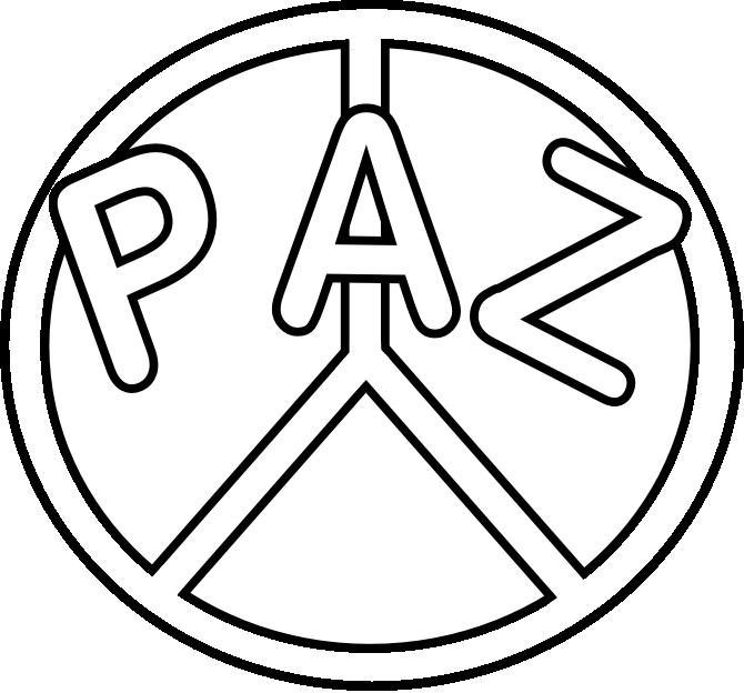 simbolo-paz - Actiludis