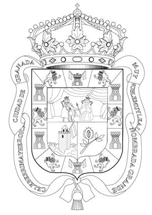 CEIP Simón Bolívar. Día de la Andalucía