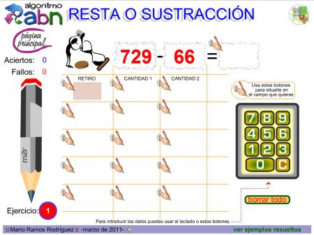 http://www2.gobiernodecanarias.org/educacion/17/WebC/eltanque/abn/resta_op_p.html