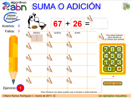 http://www2.gobiernodecanarias.org/educacion/17/WebC/eltanque/abn/suma_dos_op_p.html