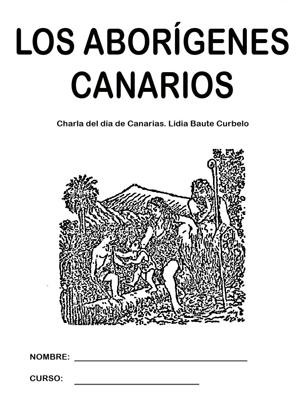 Related Pictures Antifaz Carnaval Dibujos Para Colorear Com Portal on 2015 Bmw 328i Sedan